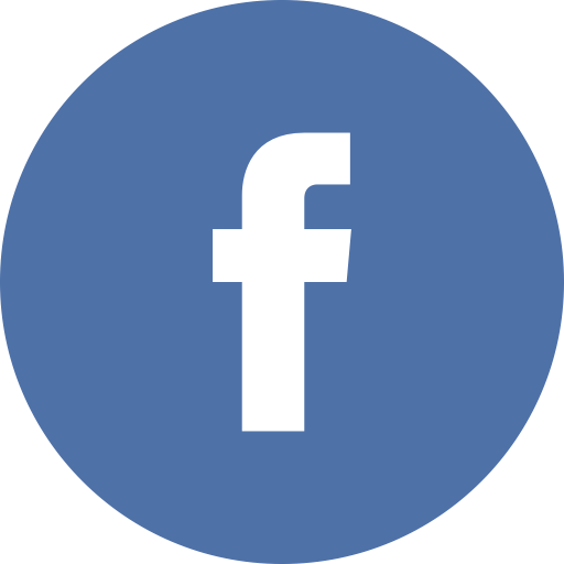 iconfinder facebook circle 294710